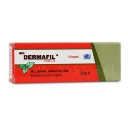 Αναπλαστική Aλοιφή Dermafil 20gr