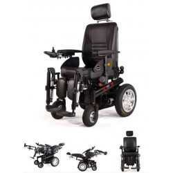 MOBILITY POWER CHAIR ' VT61031 '