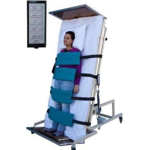 Κρεβάτια ορθοστάτες