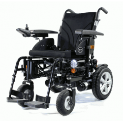 MOBILITY POWER CHAIR 'VT61032'