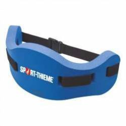 SPORT THIEME - ΖΩΝΗ ΑΣΚΗΣΕΩΝ AQUATIC FITNESS BELT 'TOP FIT'