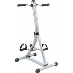 Amila Mini Bike 2-in-1 Exercise Pedaler 44078