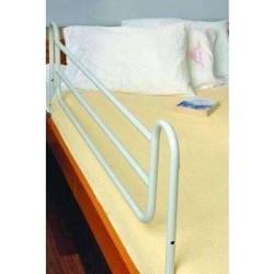 Κάγκελα Κρεβατιού Universal για Μονό Κρεβάτι