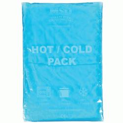 Διάφανο Επίθεμα Κρύο - Ζεστό Alfacare AC-3310